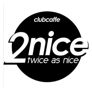 2nice