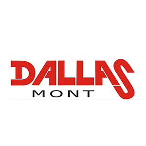 Dallas Mont
