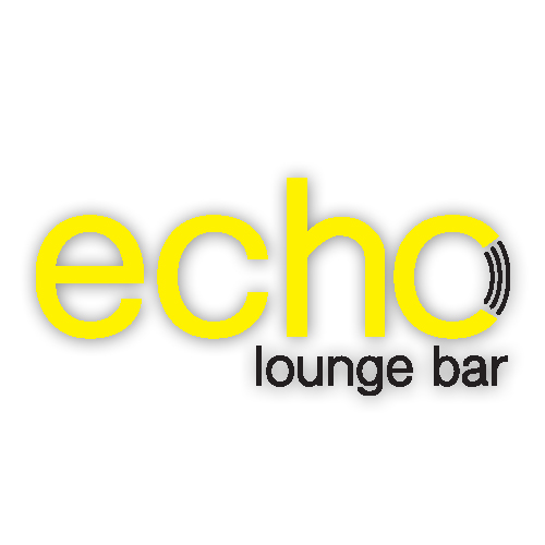 Echo Lounge Bar