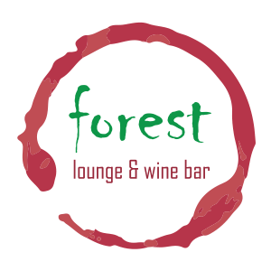 Forest Lounge and Wine Bar