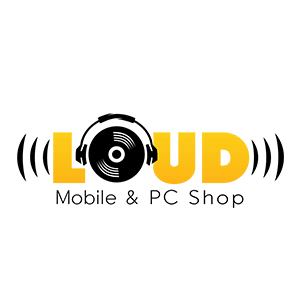 LOUD Mobile & PC Shop