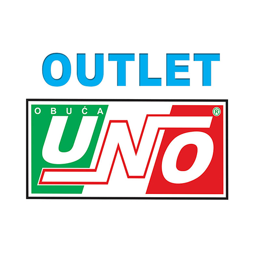 OUTLET UNO