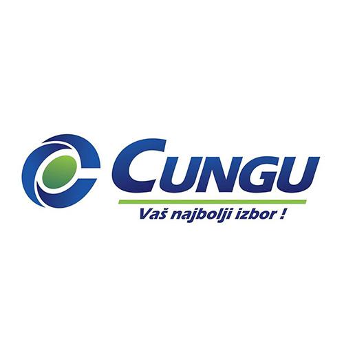 Cungu Co