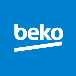 Beko - Eurotehnika MN