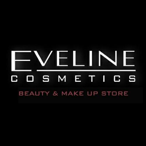 Eveline Cosmetics