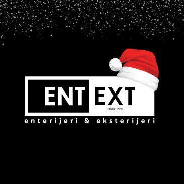ENT-EXT