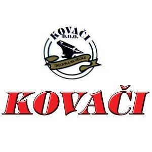 Kovaci