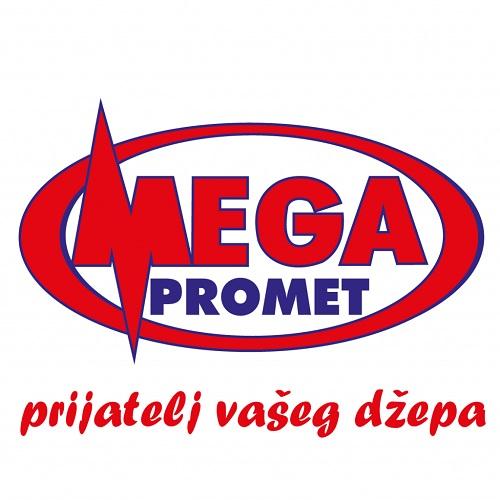 Megapromet