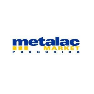 Metalac market