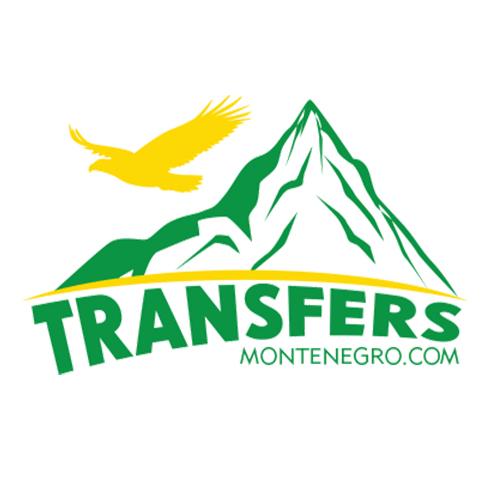 Transfers Montenegro