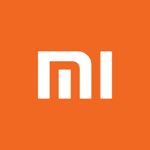 Xiaomi Crna Gora